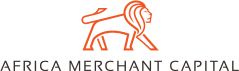 Africa Merchant Capital